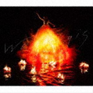 Aimer / Walpurgis(初回生産限定盤A/CD+Blu-ray) [CD] ggking