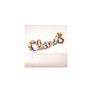 ClariS / コネクト(通常盤) [CD] ggking