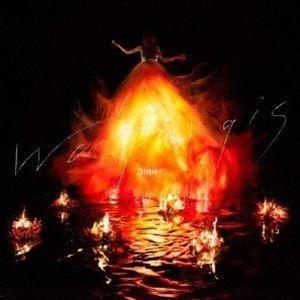 Aimer / Walpurgis(完全生産限定盤/アナログ盤) [レコード] ggking
