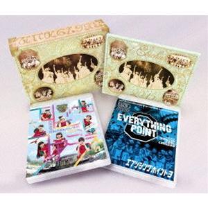 私立恵比寿中学/エビ中のメモリアルボックス2015(完全生産限定盤) [Blu-ray]|ggking