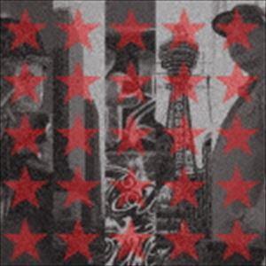 SHINGO☆西成/SHINGO★西成 MIX CD ラガッ&ラパッ -客演曲ほとんど&REMIXちょい- ディジェッ by DJ FUKU(CD)