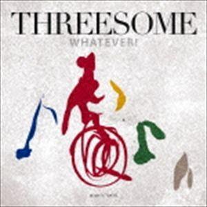 THREESOME(Marlene,Jiro Y...の商品画像