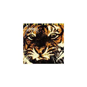 サヴァイヴァー / アイ・オブ・ザ・タイガー(Blu-specCD2) [CD]|ggking