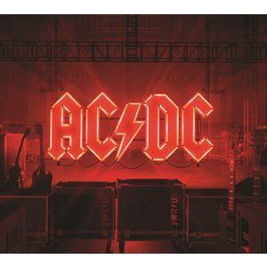 AC/DC / POWER UP(Blu-specCD2) [CD]|ggking
