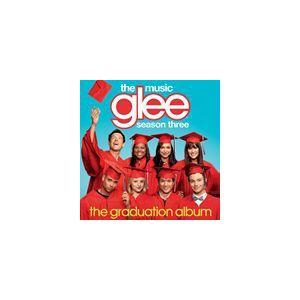 (オリジナル・サウンドトラック) glee/グリー <シーズン3> ザ・グラデュエーション・アルバム [CD]|ggking