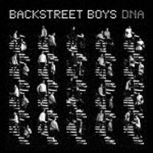種別:CD バックストリート・ボーイズ 解説:アメリカ出身の従兄弟であるケヴィンとブライアン、ハウイ...