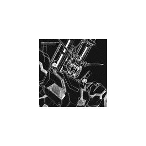 澤野弘之(音楽) / 機動戦士ガンダムUC オリジナルサウンドトラック4(Blu-specCD2) ...