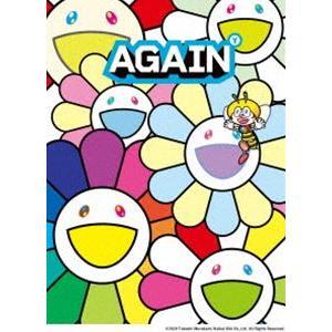 ゆず/YUZU ALL TIME BEST LIVE AGAIN 1997-2007 [DVD] ggking