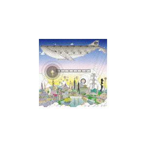 種別:CD ゆず 解説:1996年に北川悠仁と岩沢厚治によって結成され、1998年ミニアルバム「ゆず...