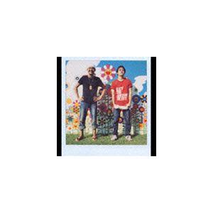 種別:CD ゆず 解説:北川悠仁と子供達が一緒に作り上げた歌詞による、AVB系アニメ『ドラえもん』テ...