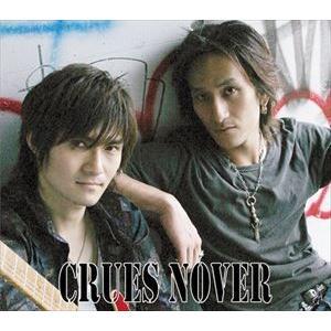 CRUES NOVER / High & Low [CD]|ggking