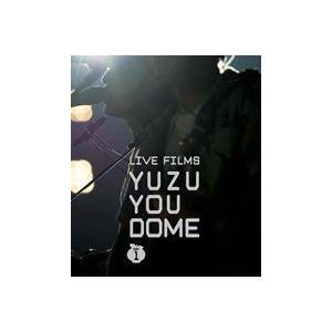 ゆず/LIVE FILMS YUZU YOU DOME DAY 1〜二人で、どうむありがとう〜 [Blu-ray]|ggking