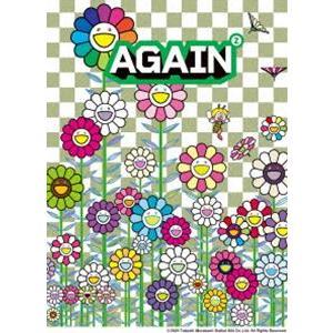 ゆず/YUZU ALL TIME BEST LIVE AGAIN 2008-2020 [Blu-ray] ggking