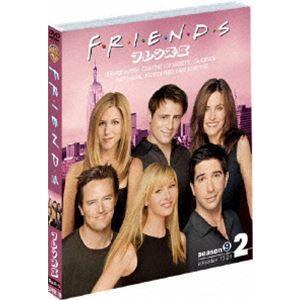 フレンズ9〈ナイン〉セット2【DISC4〜6】(期間限定) ※再発売 [DVD]|ggking