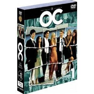 The OC〈サード〉セット1 [DVD] ggking