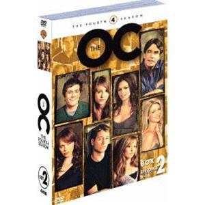 The OC〈ファイナル〉 セット2 [DVD] ggking