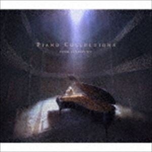 (ゲーム・ミュージック) Piano Collections FINAL FANTASY XIV [CD]|ggking