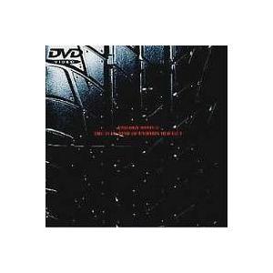 ユニコーン/MOVIE6 THE VERY RUST OF UNICORN DVD Vol.1 [DVD]|ggking