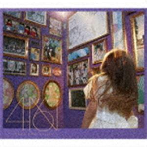 乃木坂46 / 今が思い出になるまで(TYPE-B/CD+Blu-ray) [CD]|ggking
