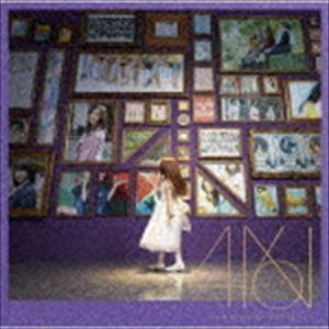 乃木坂46 / 今が思い出になるまで(通常盤) [CD]|ggking