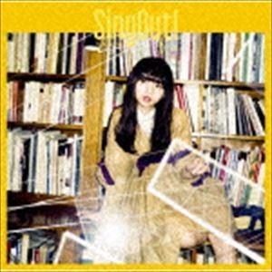 乃木坂46 / タイトル未定(TYPE-A/CD+Blu-ray) (初回仕様) [CD]|ggking