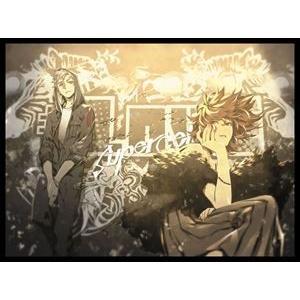 supercell / #Love feat. Ann, gaku(完全生産限定盤/CD+Blu-ray) [CD] ggking