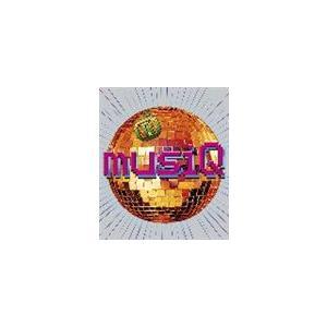 ORANGE RANGE / musiQ [CD]|ggking
