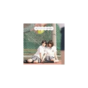 乃木坂46 / おいでシャンプー(Type-C/CD+DVD...