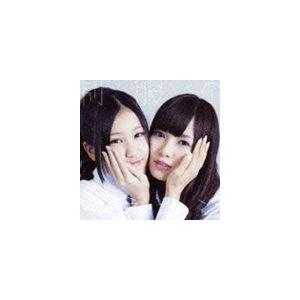 乃木坂46 / 制服のマネキン(通常盤/Type-B/CD+...