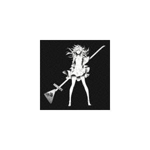 supercell / ZIGAEXPERIENTIA(通常盤) [CD] ggking