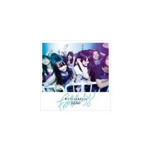 乃木坂46 / 夏のFree&Easy(Type-C/CD+...