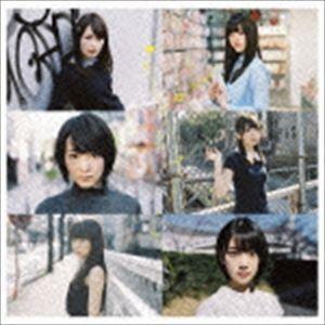 乃木坂46 / ハルジオンが咲く頃(Type-C/CD+DVD) [CD]|ggking