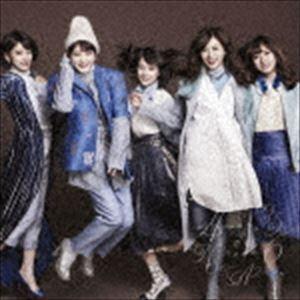 乃木坂46 / サヨナラの意味(TYPE-C/CD+DVD) [CD]|ggking