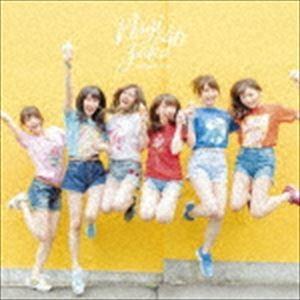 乃木坂46 / 逃げ水(CD+DVD/TYPE...の関連商品4