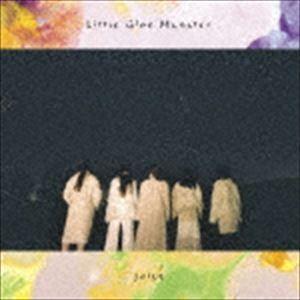 Little Glee Monster/juice(期間生産...