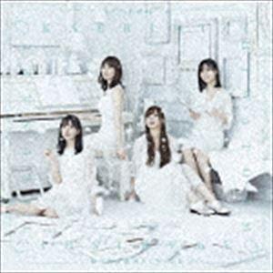 乃木坂46 / 帰り道は遠回りしたくなる(CD+Blu-ray/TYPE-C) [CD]|ggking