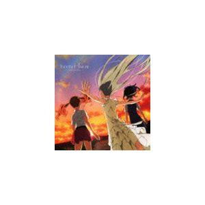 secret base 〜君がくれたもの〜(通常盤) [CD] ggking