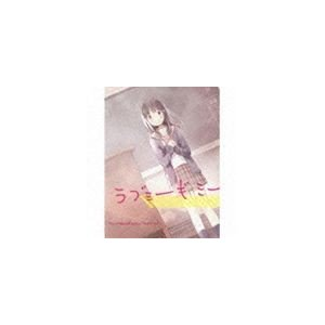Tia produced by ryo(supercell) / ラブミーギミー(初回生産限定盤/CD+DVD) [CD] ggking