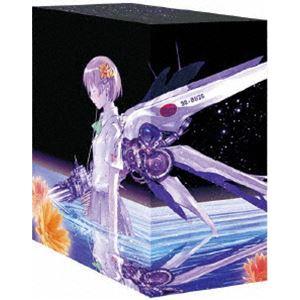最終兵器彼女-スペシャルヴァリューBOX- [DVD]|ggking