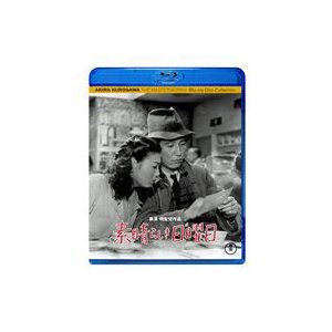 素晴らしき日曜日 [Blu-ray]|ggking