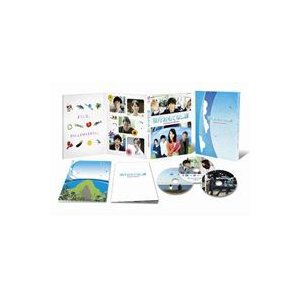 県庁おもてなし課 Blu-ray コレクターズ・エディション [Blu-ray]|ggking
