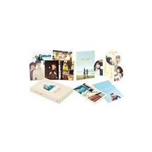 陽だまりの彼女 Blu-ray メモリアル・エディション 初回限定生産 [Blu-ray]|ggking
