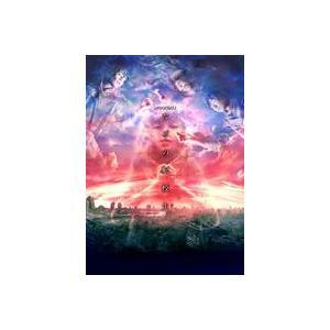 ドラマ24 なぞの転校生 [Blu-ray] ggking