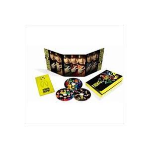 エイトレンジャー2 Blu-ray 八萬市認定完全版【完全生産限定】 [Blu-ray]|ggking