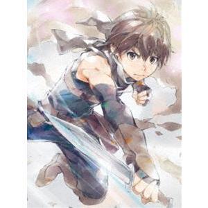 灰と幻想のグリムガル Vol.1 Blu-ray [Blu-ray]|ggking
