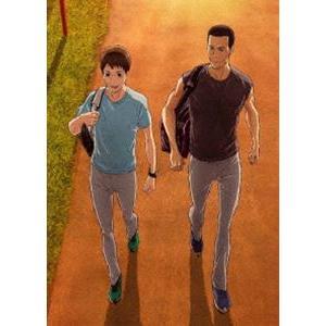 アニメ「風が強く吹いている」 Vol.7 Blu-ray [Blu-ray]|ggking