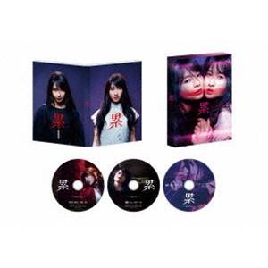 累-かさね- 豪華版(Blu-ray&DVD) [Blu-ray]|ggking