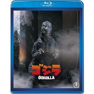 ゴジラ(1984年度作品)<東宝Blu-ray名作セレクション> [Blu-ray]|ggking