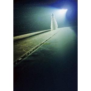 いつのまにか、ここにいる Documentary of 乃木坂46 Blu-ray スペシャル・エディション [Blu-ray]|ggking