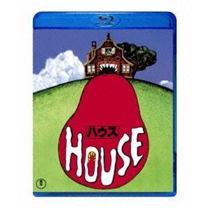 HOUSE ハウス [Blu-ray]|ggking